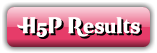 H5p results button
