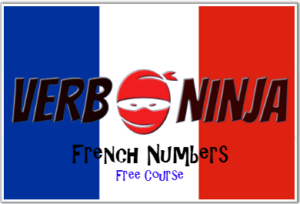 france-flag numbers